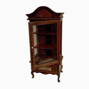 Carillon da vetrina vintage con melodia