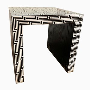 Table from Versace