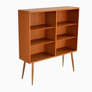 Vintage Bookcase from Hundevad & Co.