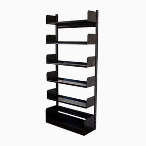 Book Shelves from Lips Vago, Set of 6