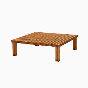 Kyoto Coffee Table from Gianfranco Frattini