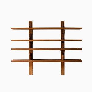 Shelf by Pierre Chapo