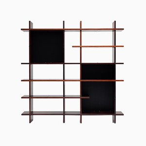 Mueble de pared de Eugenio Gerli
