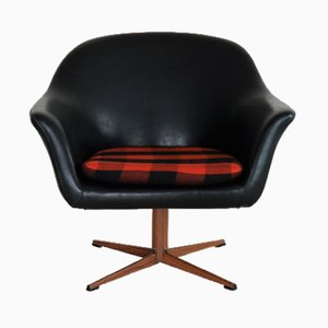 Club chair vintage, Danimarca