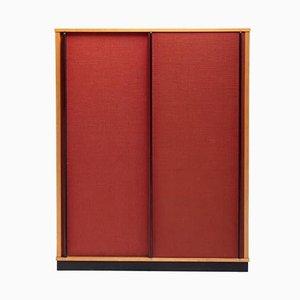 Cabinet from Hans Bellmann