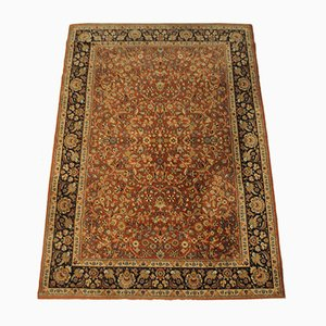 Large Carpet from Louis De Poortere