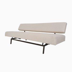 Sofá cama de Rob Parry para Gelderland, años 60