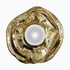 Pearl Spiegel