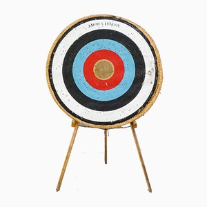 Archery Target by Jaques of London