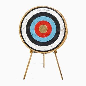 Archery Target von Jaques of London