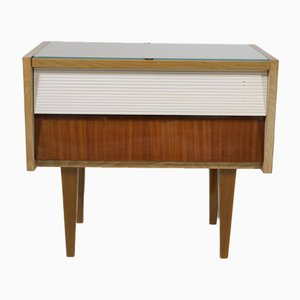 Small Vintage Sideboard, 1960s