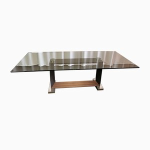 Monaco Dining Table from Cattelan, Italy