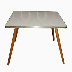 Formica Children's Table, 1950s