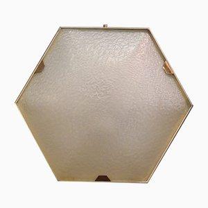 Lampada da soffitto di Stilnovo