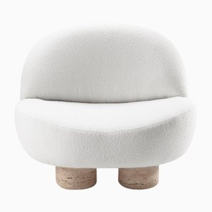 Hygge Armchair