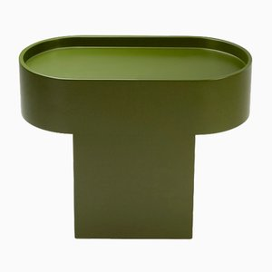 Thoronet Side Table