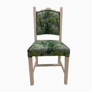 Winter Garden Chair