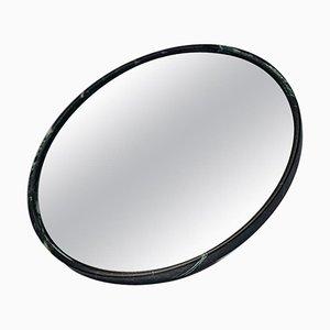 Thetis Spinning Spiegel von Faye Tsakalides