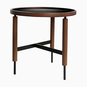 Collin Side Table by Collector