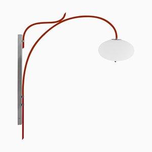 China 07 Wall Lamp by Magic Circus Editions