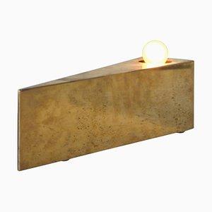 Lámpara de mesa Spy de Koen Van Guijze