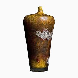 Gaspar Vase by Paolo Marcolongo