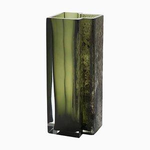 Eurytmia Vase von Paolo Marcolongo
