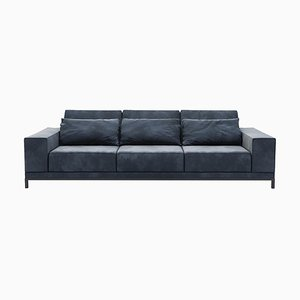 Matta Sofa by Lk Edition