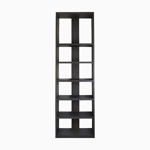 Alto Bookcase by Lk Edition