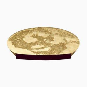 Table Mélos Laiton Limited par MNGRM