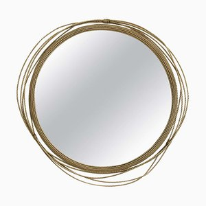 Ariadne's String Spiegel