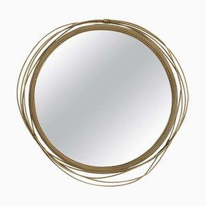 Espejo de cuerda de Ariadne