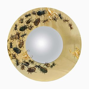 The Insects Mirror