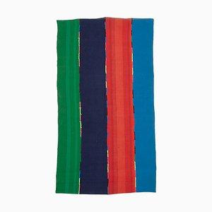 Kilim Rug Multicolor