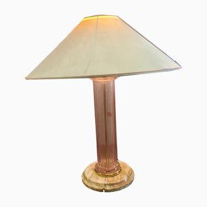 Lamp from Banci