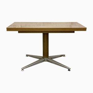 Wandelbarer Tisch von Frima, 1960er