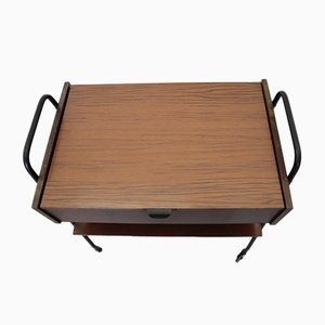 Sewing Chest, 1960s