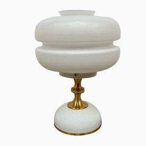 Vintage Lampe von Napako