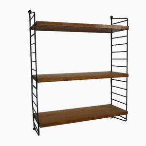 String Shelf by Kajsa & Nils Nisse Strinning