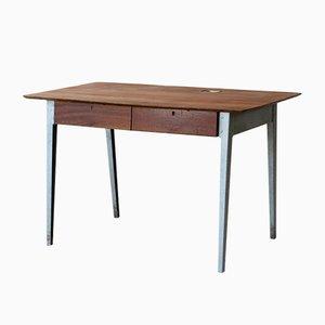 Esavian Desk by James Leonard for ESA