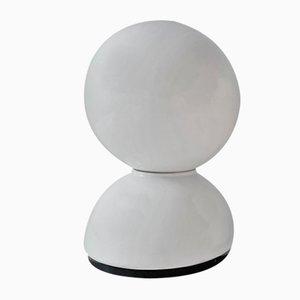 Eclisse Tisch- oder Wandlampe von Vico Magistretti für Artemide, 2er Set