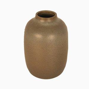 Ceramic by Jordi Aiguadé, Spain, 1970s