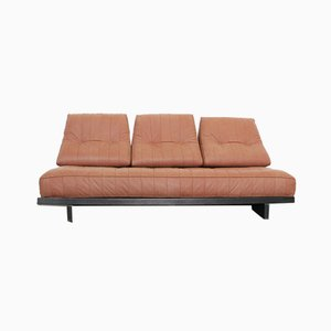 Dormeuse o divano DS-80 di De Sede