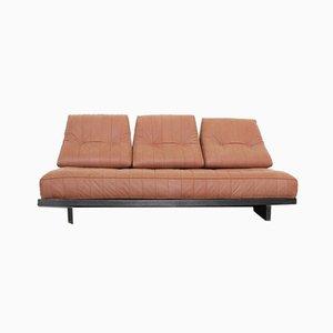 DS-80 Schlafsofa oder Sofa von De Sede
