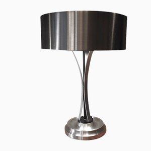 Lampada da tavolo di Oscar Torlasco per Lumi 790