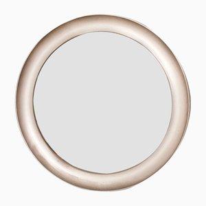 Narcisso Mirror by Sergio Mazza for Artemide