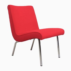 Vostra Classic Collection Lounge Chair from Walter Knoll / Wilhelm Knoll, 1990s