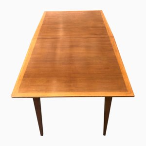 Dining Table by Joseph André Motte for Charron
