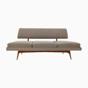 Canapé Ajustable Style Knoll, 1960s