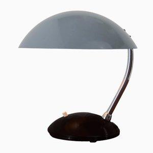 Tischlampe von Drukov, 1970er